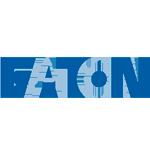 Eaton поставщик