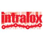 Intralox поставщик