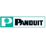 Panduit поставщик