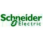 Schneider поставщик