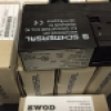 AZM 170-11ZRK  магнитный выключатель 101140788