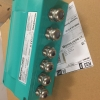 204715-0005 F2D0-FB-EX4.CGS Fieldbus Barrier