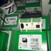 LTMR27PFM - motor controller LTMR TeSys LTMR