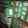 LV432693 - Leistungsschalter Compact NSX400N