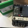 LV430775 compact NSX N160