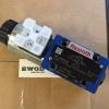 R900550284 Bosch Rexroth 4WE6H73A6X/EG24N9K4/A12