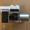 Rexroth Druckschalter HED 8 OA-20/200K14 R901102708