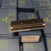KD2003-DC Thermal Printhead