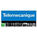 Telemecanique поставщик