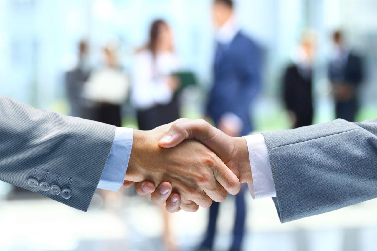 Commerce and procurement